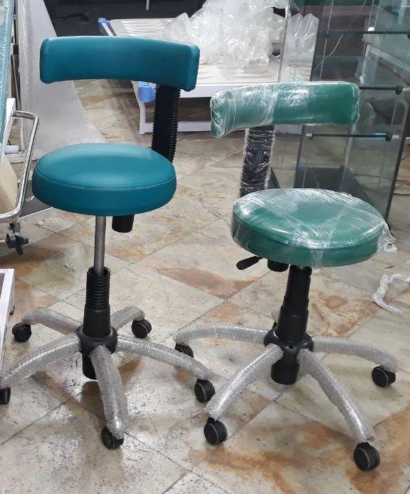 تابوره – صندلی پزشکی