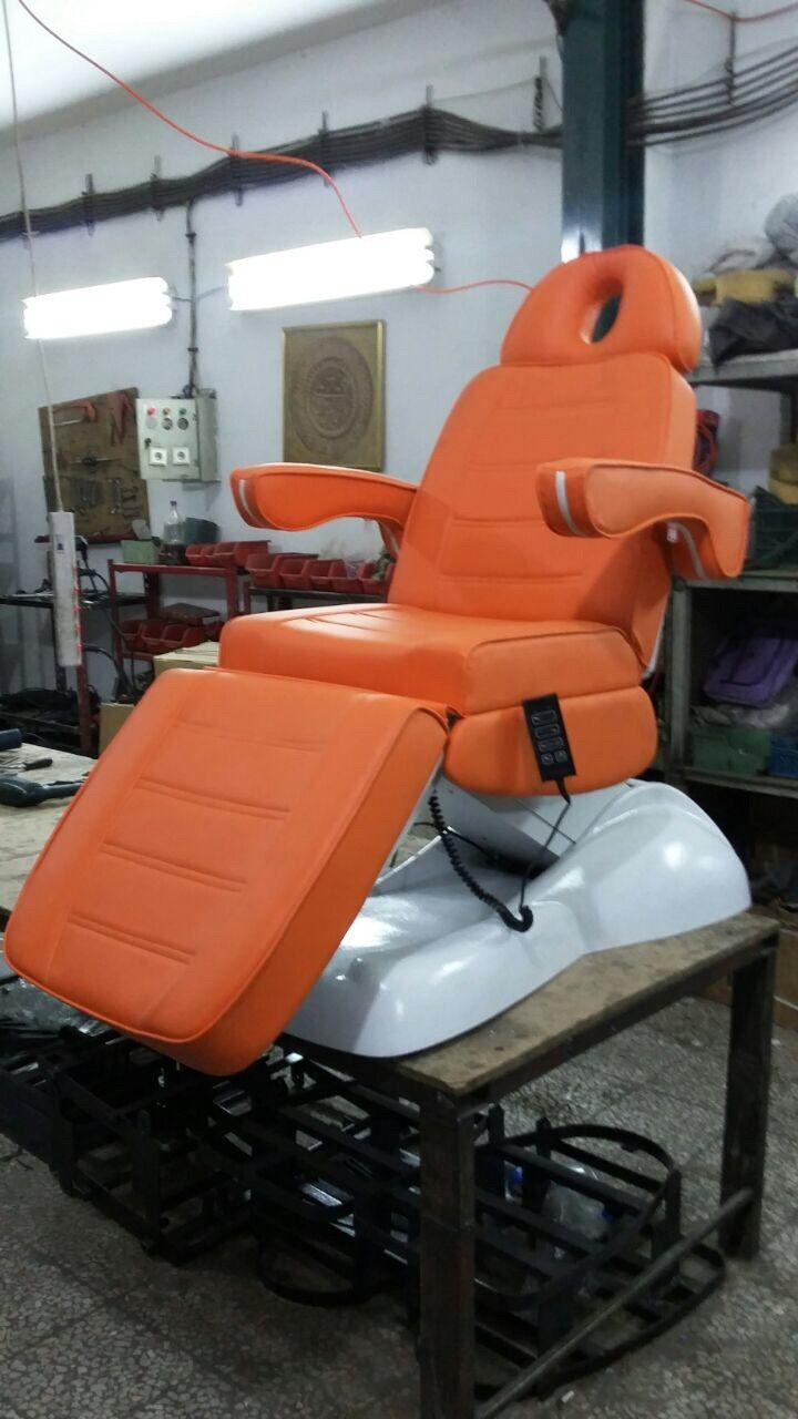 تخت کاشت مو و زیبایی مدل N12