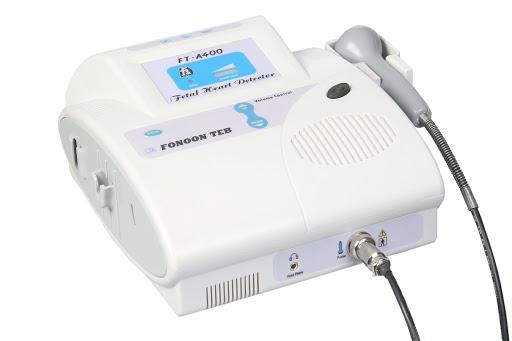سونیکید فنون طب مدل آ۴۰۰ A400