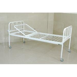 تخت بیمارستانی-تخت خانگی مدل H10